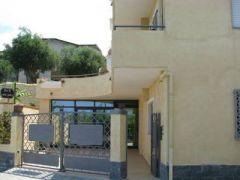Casa Galez