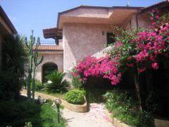 Residenza La Vigna