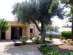 Villino Eleonora Bed and Breakfast
