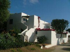 Villaggio Residence Girasole