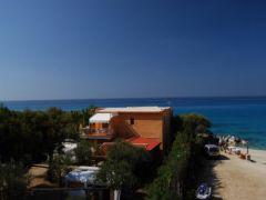 Villaggio Fiorina