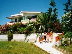 Residence Vadaro