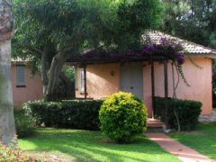 Villaggio Hotel Baia del Sole