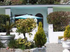 Casa Vacanza Ischia Villa Lesto
