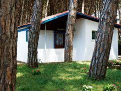 Camping La Giara