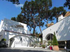 Villa 5 Pini