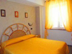 Villa Raffaela Bed & Breckfast