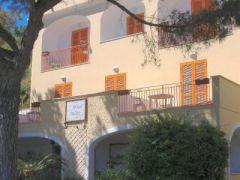 Albergo Hotel Polito