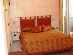 Bed & Breakfast La Maisonette