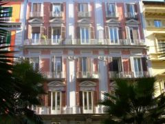Toledo205 Apartments