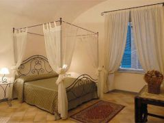 Bed and breakfast napoli Centro Antico