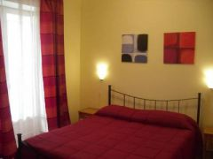 Bed Breakfast I Vicoletti