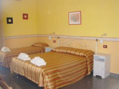 Bed Breakfast MediNaples