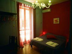 BB I Colori di Napoli
