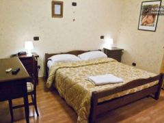 Bed and breakfast Alloggio Maria