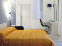 Bed and breakfast Dei Decumani
