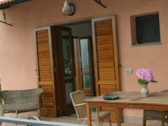Capolavigna Casa Vacanze e Bed and Breakfast