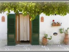 Bed & Breakfast Villa Hilda