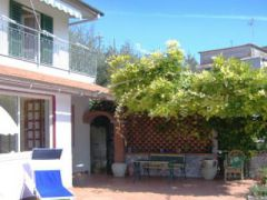 Bed and Breakfast Villa Ursa Major