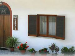 Bed and Breakfast Punta Ferano