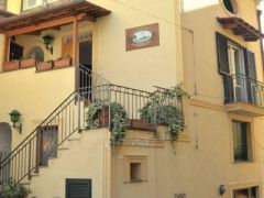 Bed And Breakfast l'Approdo Piano di Sorrento