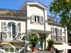Villa Adriana Guesthouse Sorrento