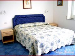 Bed and Breakfast Palazzo Saltovar