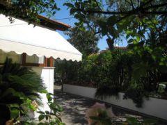 Villa Kalimera