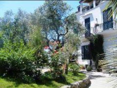 Villa Erca