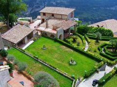 Villa Minut