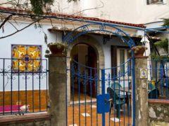 Amalfi case vacanze
