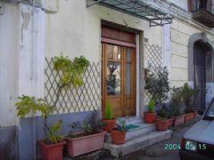 Casa Sasso 7