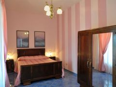 Bed and Breakfast Villa Simitode