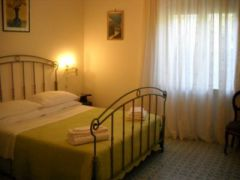 Bed & Breakfast Paestum