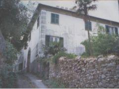 B&B Villa Ducci