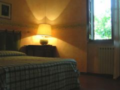 Alle Mimose b&b