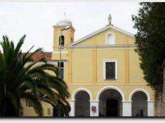 BB  Casa religiosa di ospitalità Sant'Antonio