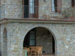 BB Villa Trentova