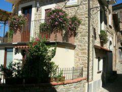 B&B La Casa Al Piccolo Borgo