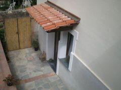 BB Casa de Luca