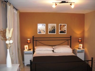 Bed and Breakfast Enotria