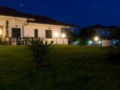 Hotel Villa Maredona