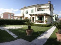Bed & Breakfast Mistral