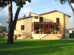 Villa Acero