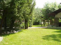 Bed and Breakfast Il Platano di Giulio