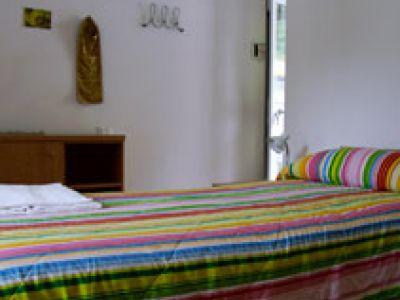 Bed Breakfast Il Morlungo
