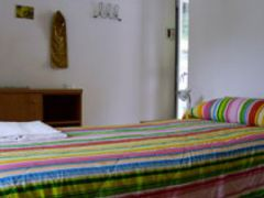 Bed Breakfast Il Morlungo