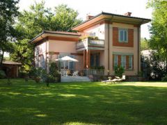 I Frarivi Bed and Breakfast