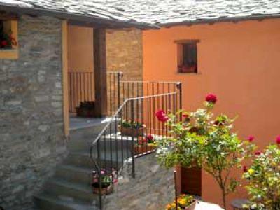 Casa Vacanza Garfagnana