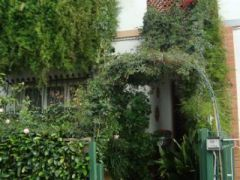 Bed and Breakfast Villa Eperanza